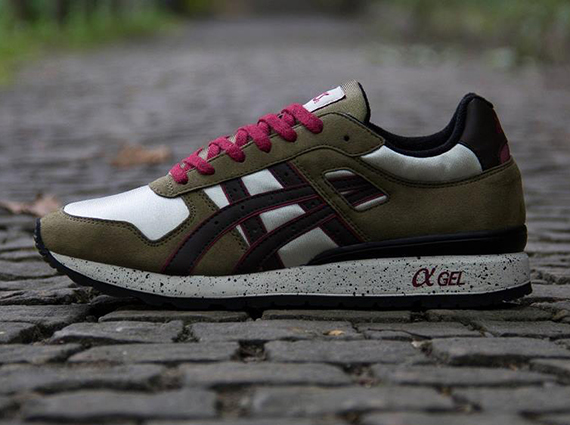 asics-gt-ii-olive-red-brown