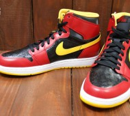 atlanta-hawks-air-jordan-1-retro-high-og-01