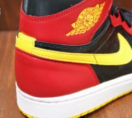 atlanta-hawks-air-jordan-1-retro-high-og-04