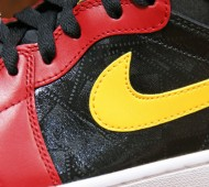 atlanta-hawks-air-jordan-1-retro-high-og-05