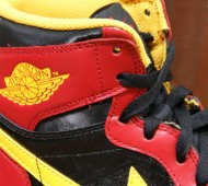 atlanta-hawks-air-jordan-1-retro-high-og-06