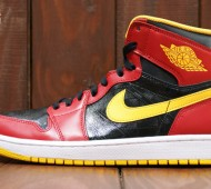 atlanta-hawks-air-jordan-1-retro-high-og-09