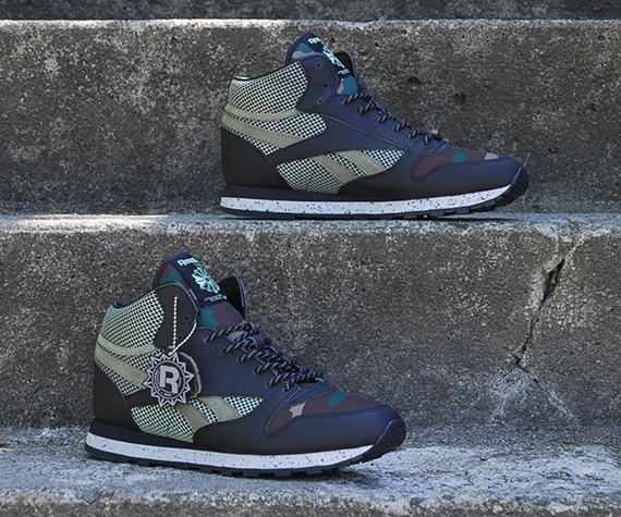 atmos-reebok-classic-leather-mid-camo-2