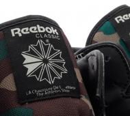 atmos-reebok-classic-leather-mid-camo-3
