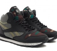 atmos-reebok-classic-leather-mid-camo-4
