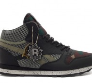 atmos-reebok-classic-leather-mid-camo-5