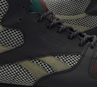 atmos-reebok-classic-leather-mid-camo-6
