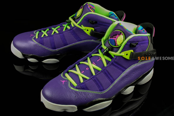 bel-air-jordan-xi-rings-1
