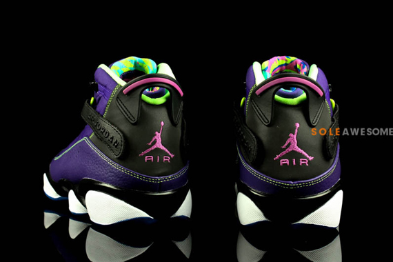 bel-air-jordan-xi-rings-2