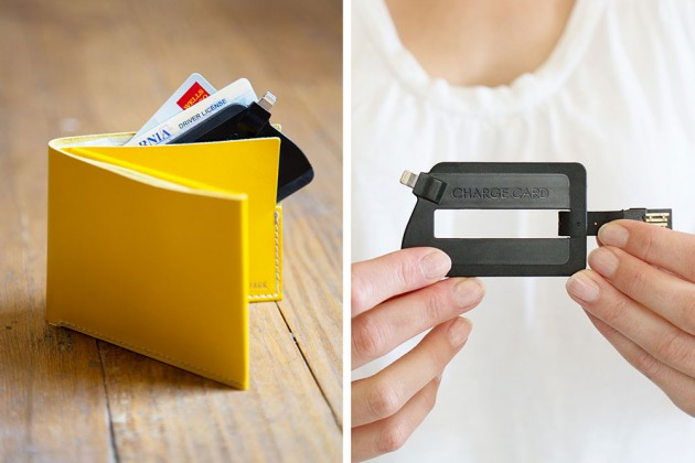 chargecard-3-630x420