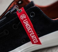 clot-undefeated-converse-first-string-chuck-taylor-all-star-01