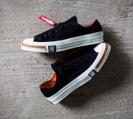 clot-undefeated-converse-first-string-chuck-taylor-all-star-02