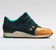 cncpts-asics-gel-lyte-iii-release-date-01
