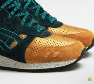 cncpts-asics-gel-lyte-iii-release-date-02