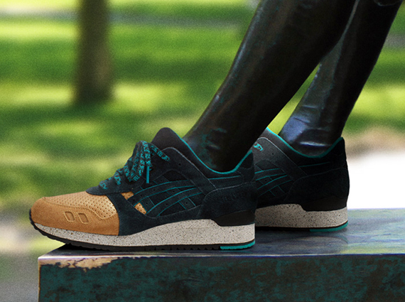 cncpts-asics-gel-lyte-iii-release-date