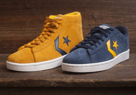 converse-cons-pro-leather-august-2013-colorways-1