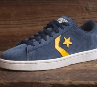 converse-cons-pro-leather-august-2013-colorways-2