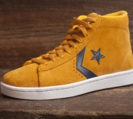 converse-cons-pro-leather-august-2013-colorways-3