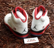 fire-red-air-jordan-5-10