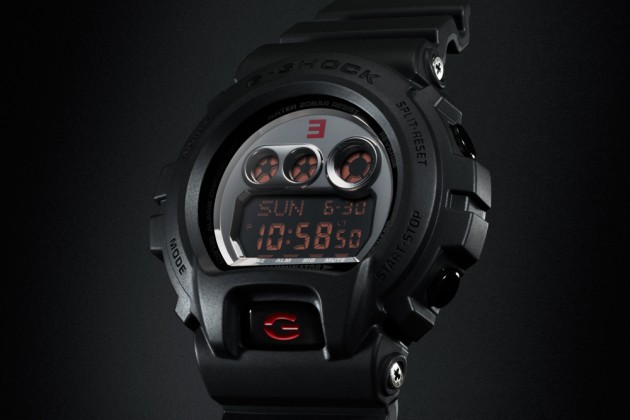 g-shock-eminem-watch-01-630x420