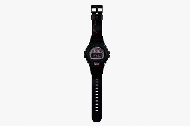 g-shock-eminem-watch-02-630x420