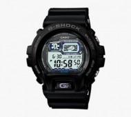 gshock-x6900-1-630x420