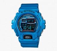 gshock-x6900-2-630x420