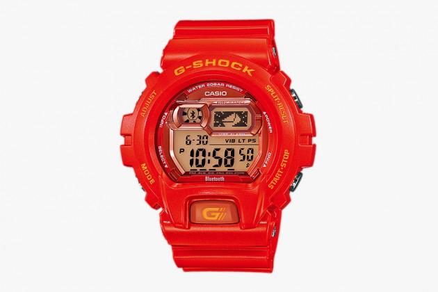 gshock-x6900-4-630x420