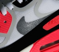 infrared-nike-air-max-90-tape-03-570x379