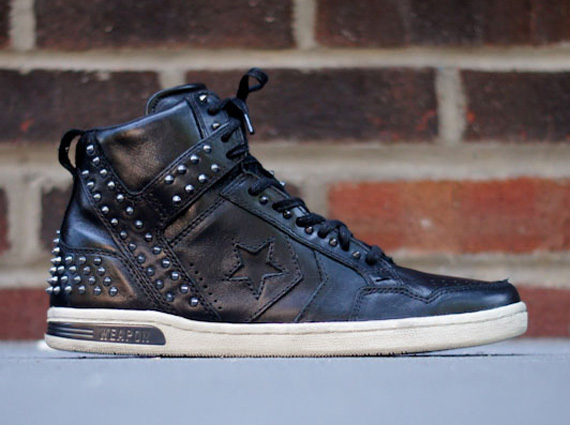 john-varvatos-converse-jv-weapon-mid-studded-1
