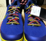 kobe-8-deep-royal-release-date-1