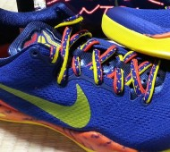 kobe-8-deep-royal-release-date-2