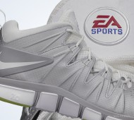 madden-25-nike-free-trainer-7.0-ea-sports