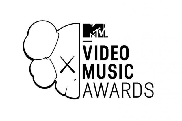 mtv-vma-winners-highsnobiety-1-630x419