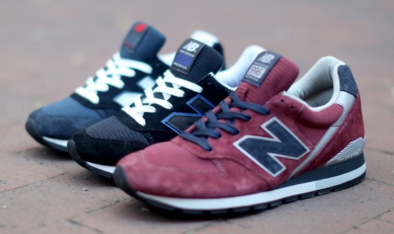 new balance 1300 american rebel