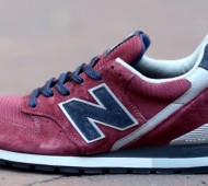 new-balance-996-american-rebel-collection-02-570x312