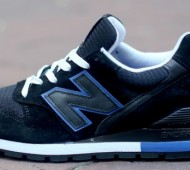 new-balance-996-american-rebel-collection-03-570x312