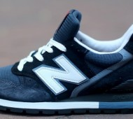 new-balance-996-american-rebel-collection-04-570x312