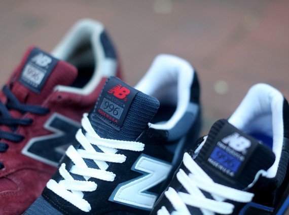 new-balance-996-american-rebel-collection-05-570x424
