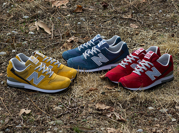 new-balance-996-revlite-available-1
