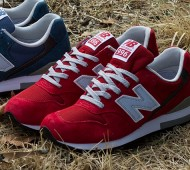 new-balance-996-revlite-available-2