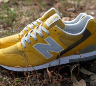 new-balance-996-revlite-available-3