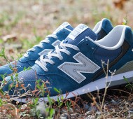 new-balance-996-revlite-available-4