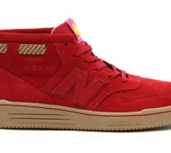 new-balance-wp-996-red-1