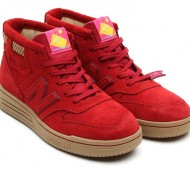 new-balance-wp-996-red-2