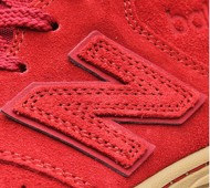 new-balance-wp-996-red-3