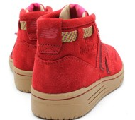 new-balance-wp-996-red-5