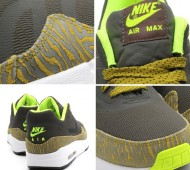 nike-air-max-1-tape-newsprint-black-parachute-gold-summit-white-01-570x570