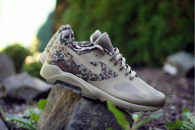 nike-air-max-180-country-camo-germany-01-630x420