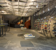 nike-concept-store-in-shanghai-built-with-trash